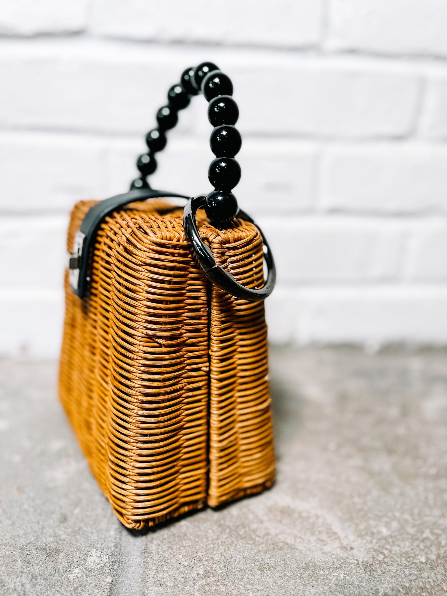 purse hanger