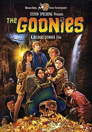 childhood movie favorites