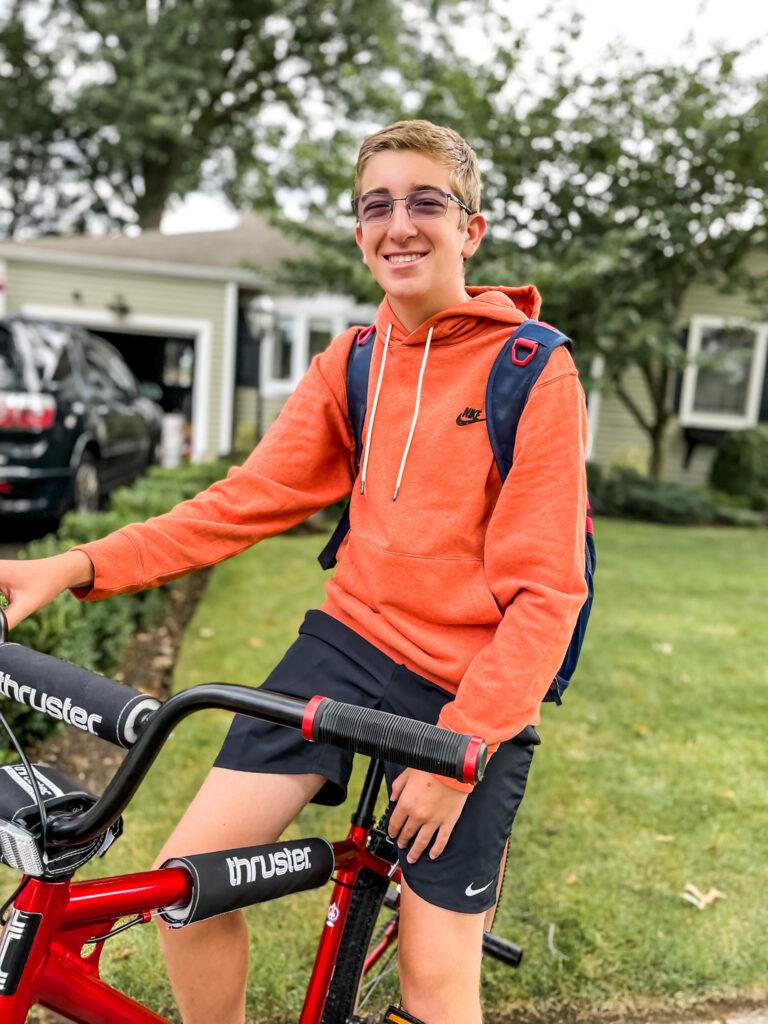 teen fashion for boys